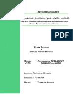 M13_Programmation, réglage et conduite des MOCN version 2