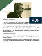 Biografía corta Gabriela Mistral.docx