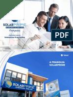 cms_files_48552_1549464985Ap._Solarprime_Franchising_-_Leonardo.pdf