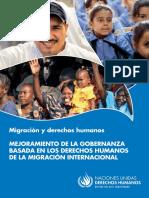OACNUDH (2014), Migraciones y Derechos Humanos..pdf