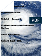 RAMIREZMARTINEZ_REGINAALEJANDRA_M03S2AI4..docx