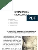 MODELOS DE INTERVENCIÓN.pdf