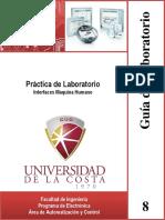 infoPLC_net_Guia_8_Interfaces_Maquinas_Humano.pdf