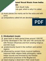 India revised.pptx
