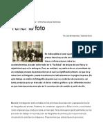 Tener-la-foto_J.pdf