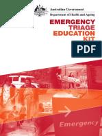 Triage-Education-Kit.pdf