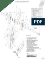 2798d5d1-2808-4829-8aa6-975fb87bfdec.pdf