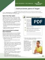 KrDocumentFetch.pdf