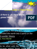 ''Global South vs Third World.pptx