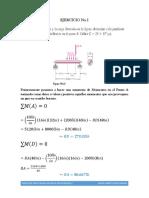 EJERCICIO No 1.pdf