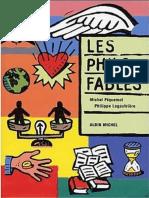 Les Philo-Fables.pdf