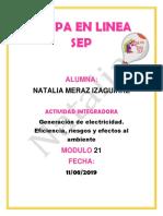 Merazizaguirre Natalia M21S1AI2 Generaciondeelectricidad