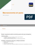 Macroeconomia Em Pauta_1554852276