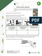 articles-25410_recurso_docx.docx