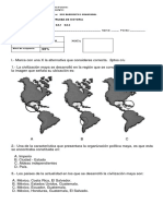 PRUEBA LOS MAYAS 2.docx