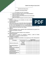 4. FORMATO DEL PROYECTO PLAN LECTOR.docx