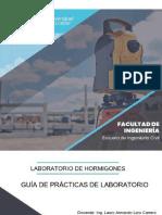 Guías-de-Laboratorio-de-hormigones.pdf