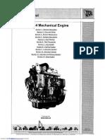 MOTOR JCB 444.en.es.pdf