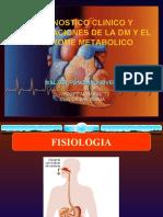 33 Fisiopatologiadeladiabetes 110322133502 Phpapp01