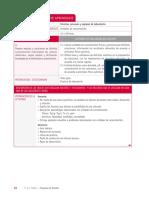 articles-82882_recurso_pdf.pdf