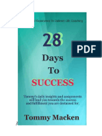 28 days to success.pdf