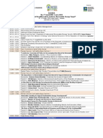 Agenda The 7th IndoEBTKE ConEx 2018-8.pdf