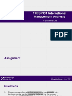 File Coursework guidelines(Lecture 2 2017_Course assessment guidelines).pdf