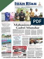 Haluan Riau 16 08 2019