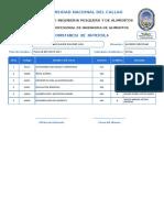 AIDA Constancia de Matricula-27!03!2018 18-48-01