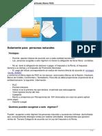 el-nuevo-regimen-unico-simplificado-nuevo-rus.pdf