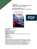 7. Victor Gaviria Rodrigo_D No Futuro.pdf