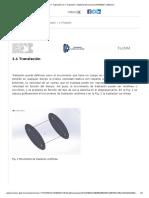 2.1 Traslación.pdf