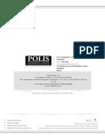 Reyes García La ciudadanía en México(1).pdf