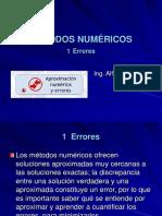 1. Errores.pps