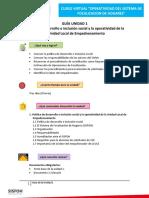 1. Guia de actividades Unidad 1-2019.pdf