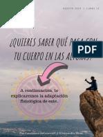 biología electivo.pdf