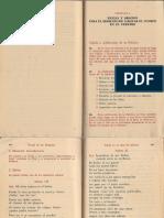 252756149-Ritual-de-las-Exequias.pdf