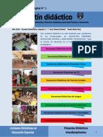 Revista-educativa-digital-1-El-maletin-didactico.pdf