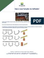 CALHAS ectta)(2).docx