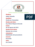 zambrano_ambar_sintesis_de_un_texto.pdf