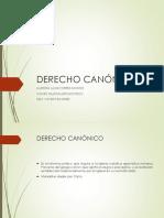 DERECHO-CANÓNICO.pdf