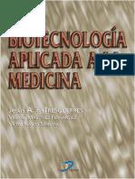 Biotecnologia aplicada a la medicina_booksmedicos.org.pdf