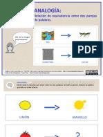 analogías-x.pptx