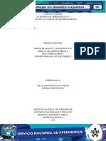 Gestion_Logistica_181652_Fase_De_Analisis_Actividad_N°_03_Evidencia_N°_01_Grupo_N°_05_logistica_2022