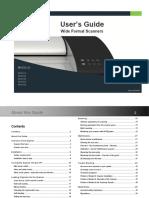 UG_SD44xx_V1.02.pdf
