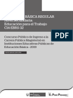 C14-EBRS-32_EBR SECUNDARIA EDUCACION PARA EL TRABAJO_FORMA 2 (2).pdf