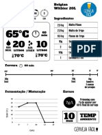 Receita-Widett-Belgian-Witbier-Cerveja-Facil-20l.pdf