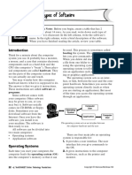 types_of_software.pdf