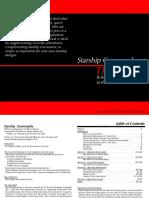Starship Geomorphs v1.0.pdf
