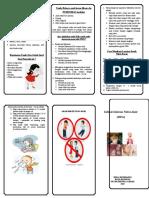 Leaflet ISPA.doc